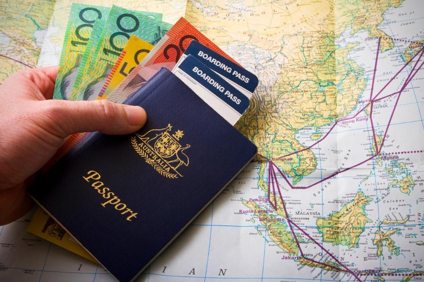 viagem-australia