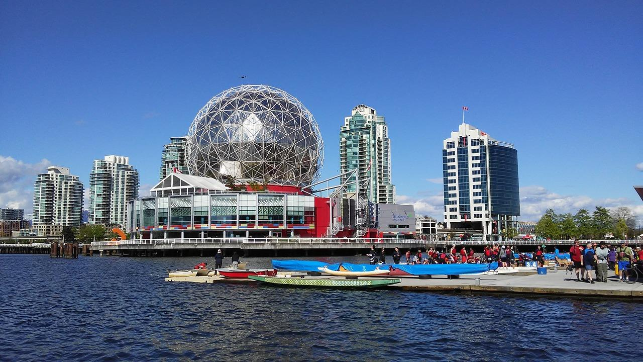 vancouver-2349924_1280